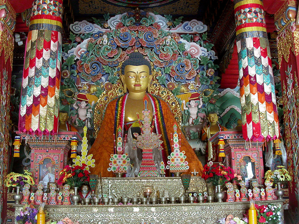 india/bodhgaya_bhutan_buddha