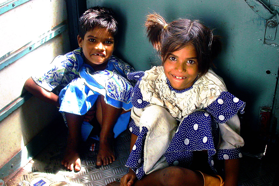 india/trains_kids