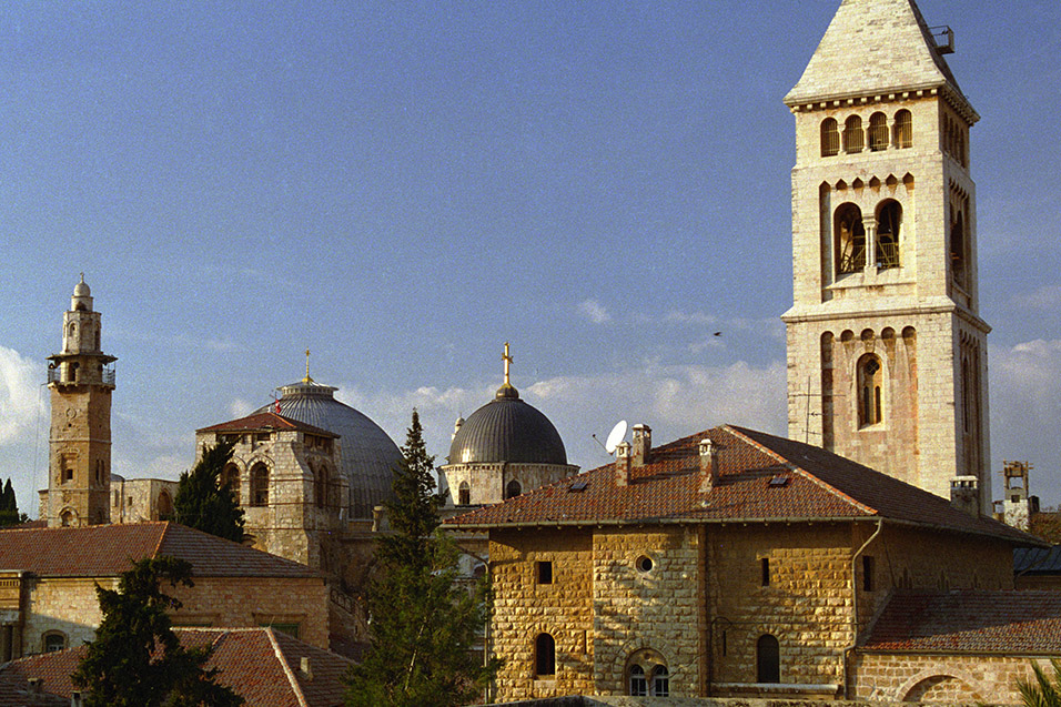 israel/jerusalem_churches
