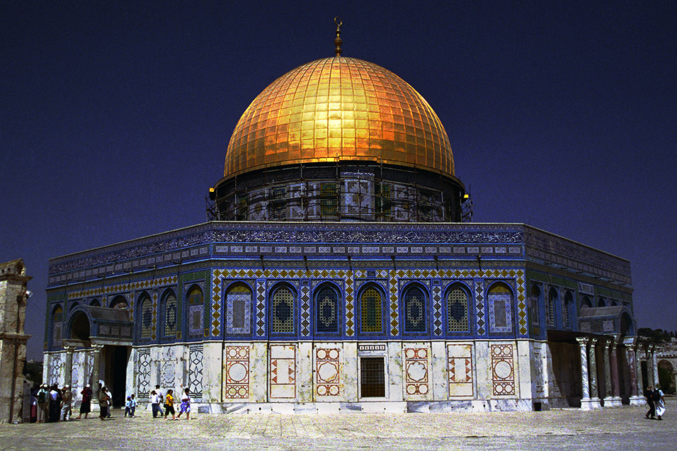 israel/jerusalem_dome_rock