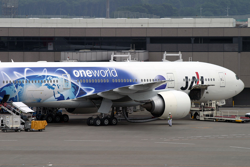 japan/2007/jal_one_world