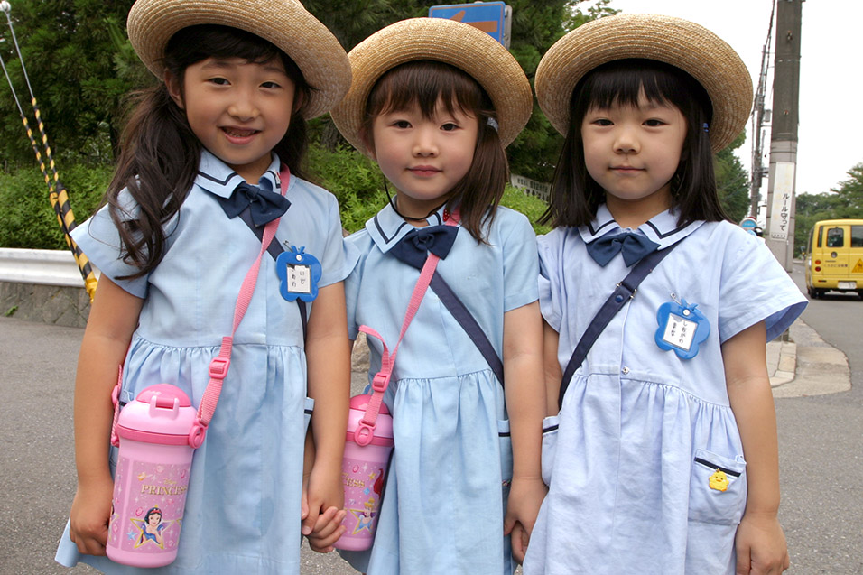 kyoto girls Kyoto: meaning, origin, and popularity of the boy's or girl's name kyoto plus advice on kyoto and 50000 other baby names from the bestselling nameberry experts.