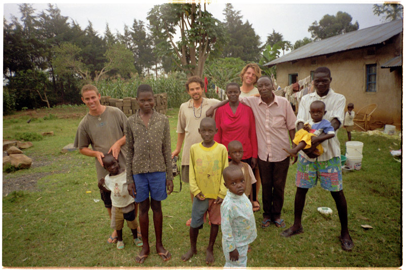 kenya/josephs_house