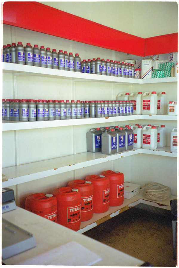 kenya/total_gas_station_inside_contents