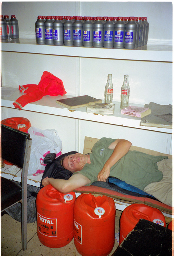 kenya/total_gas_station_todd_sleeping