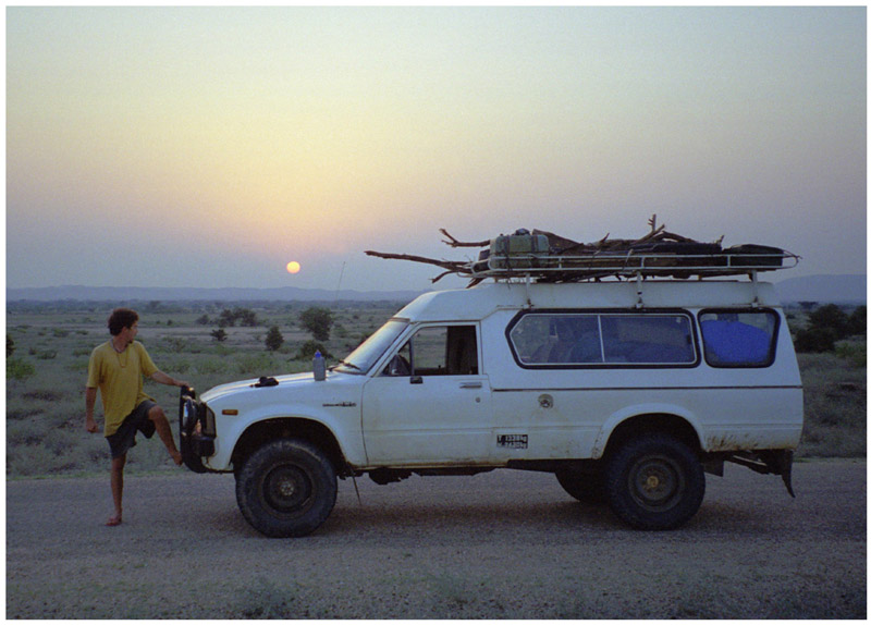 kenya/turkana_brian_sunset_new