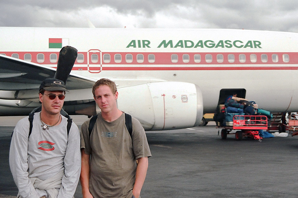 madagascar/air_mad_aren_todd