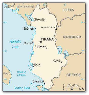 albania_route_map