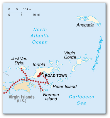 bvi_route_map