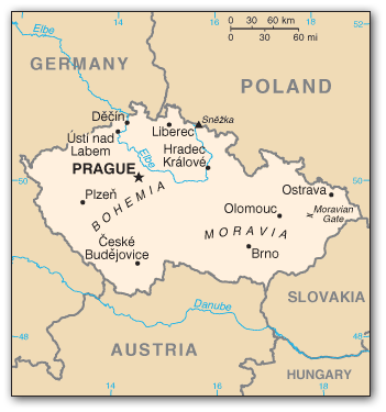 czech_route_map