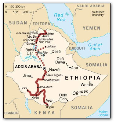 ethiopia_route_map