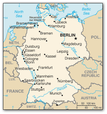 germany_route_map