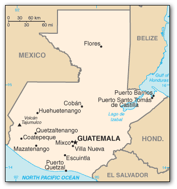 guatemala_route_map