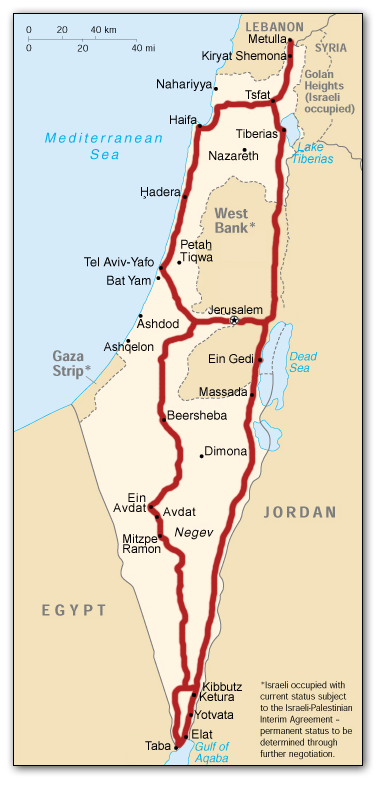 israel_route_map