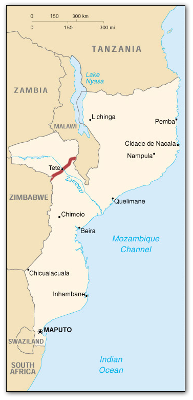 mozambique_route_map