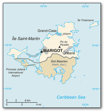 saint_martin_route_map