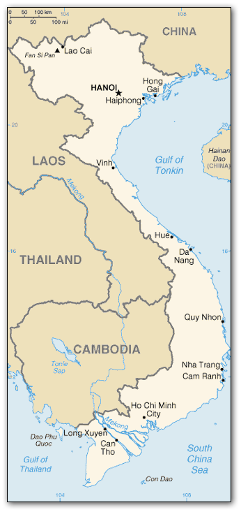 vietnam_route_map