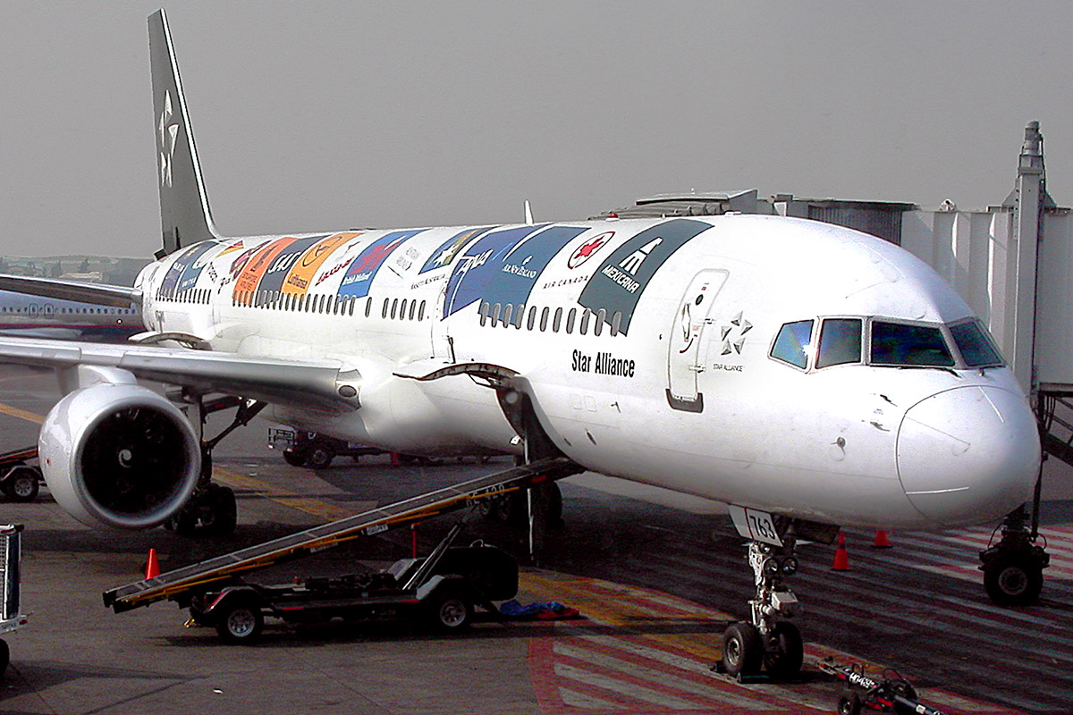 mexico/2003/mexicana_star_alliance
