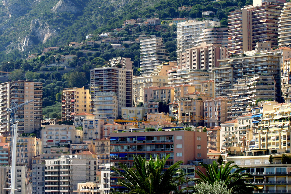 monaco/monaco_hill_buildings