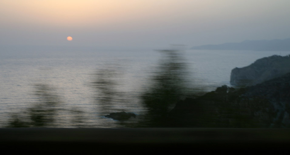 montenegro/coastal_sunset_motion
