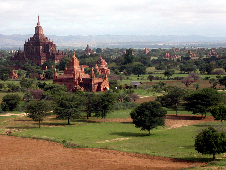 myanmar/bagan_view