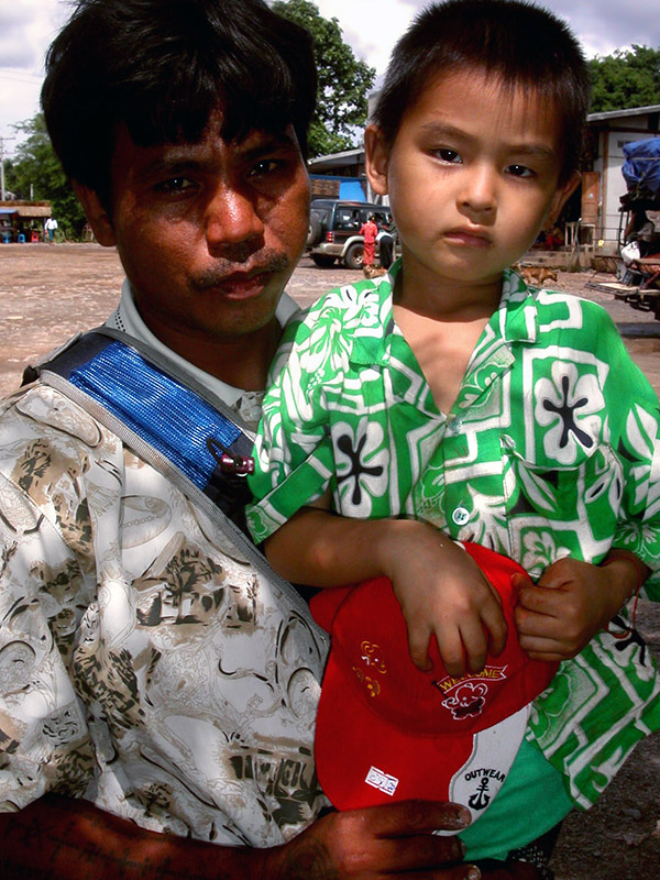 myanmar/pyin_u_lyn_man_child