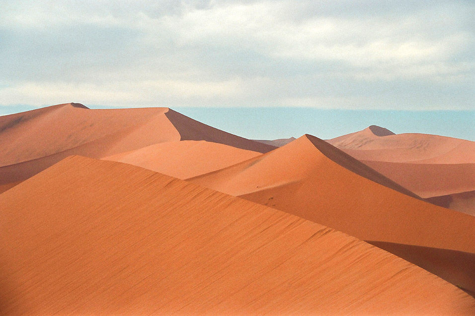 namibia/dune_45_orange_dunes