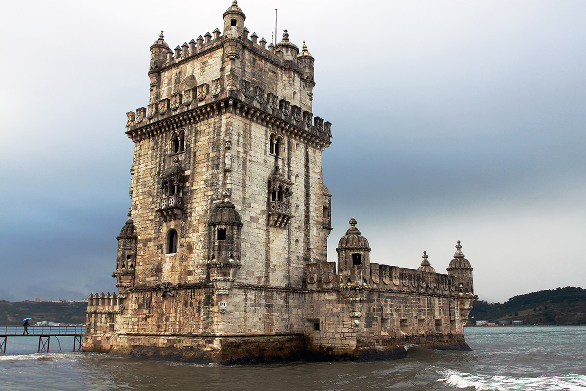 portugal/belem_tower_water