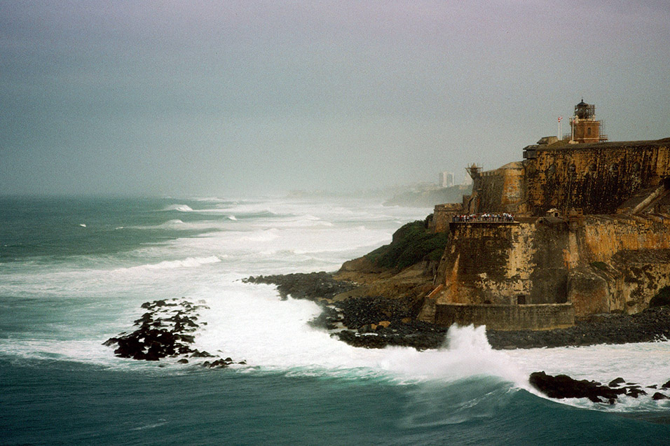 puerto_rico/san_juan_fort_sea