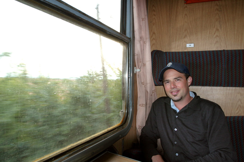 romania/brian_on_train