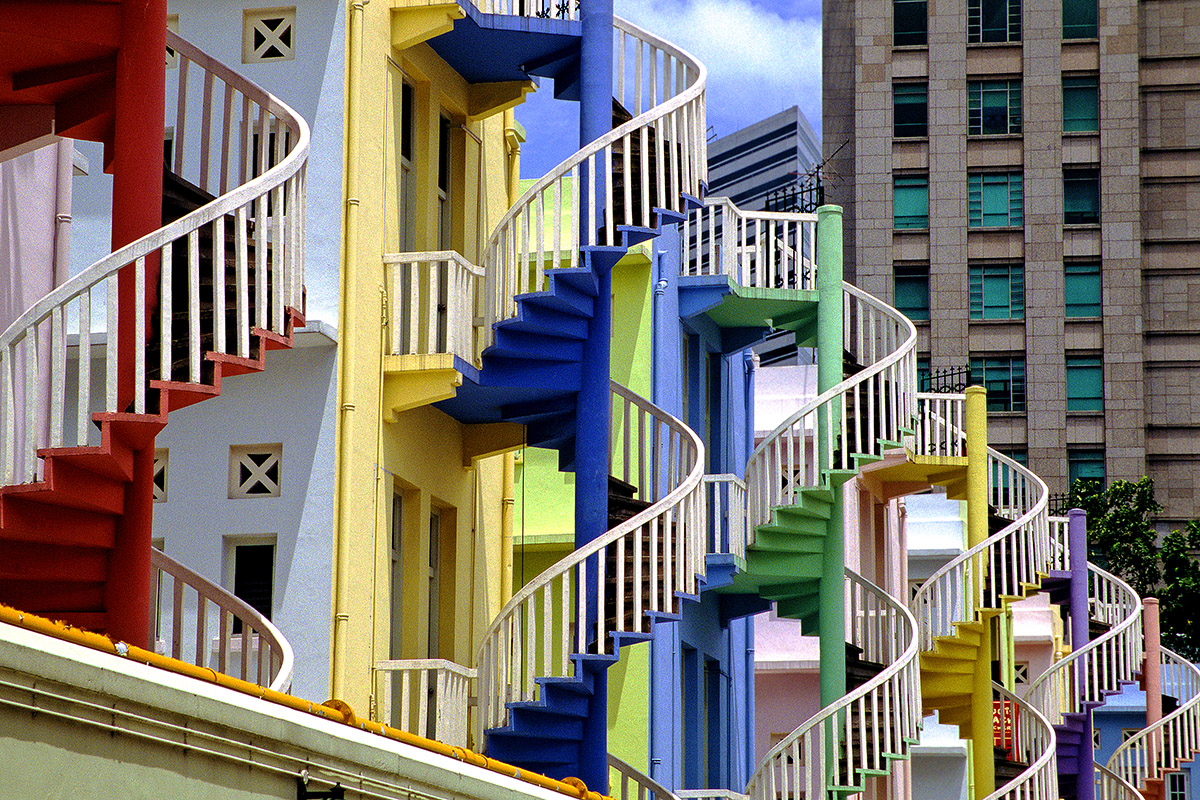 singapore/singapore_stairs_slide