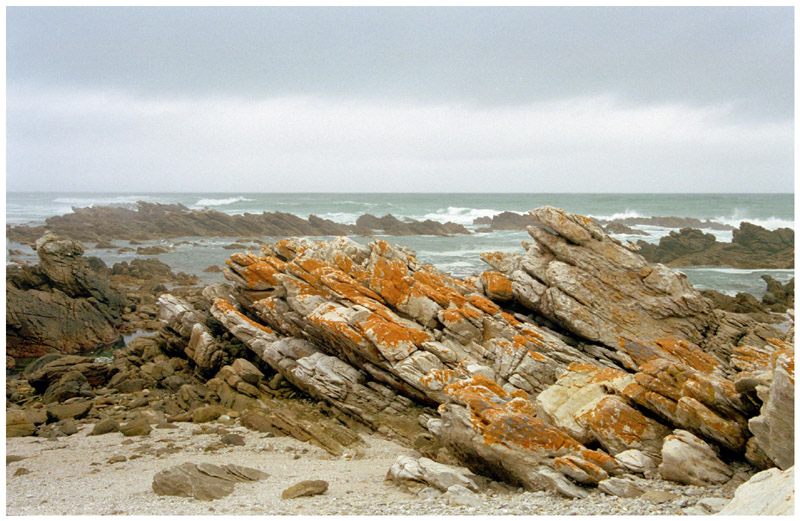 south_africa/agulhas_rocks_5