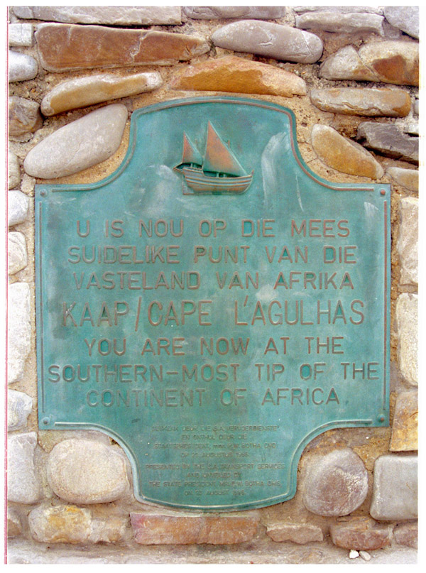 south_africa/agulhas_sign_5