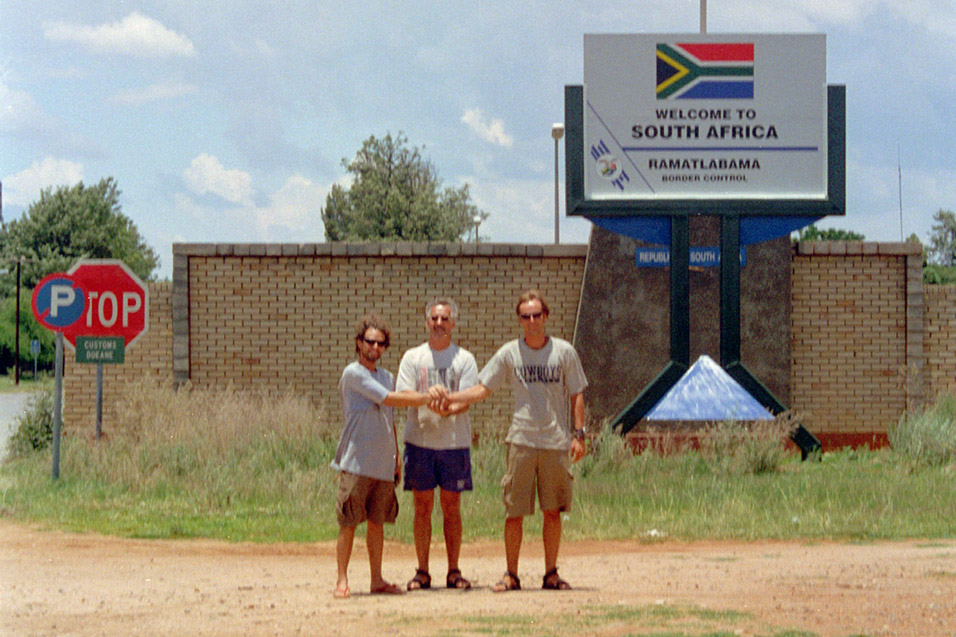 south_africa/border