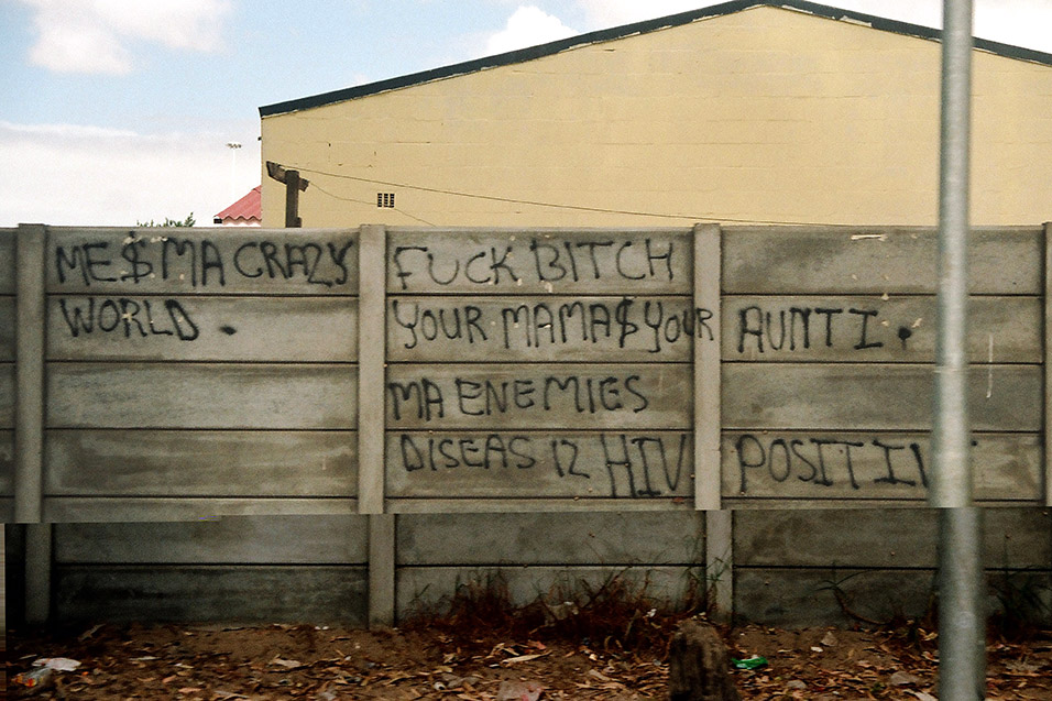 south_africa/township_grafitti