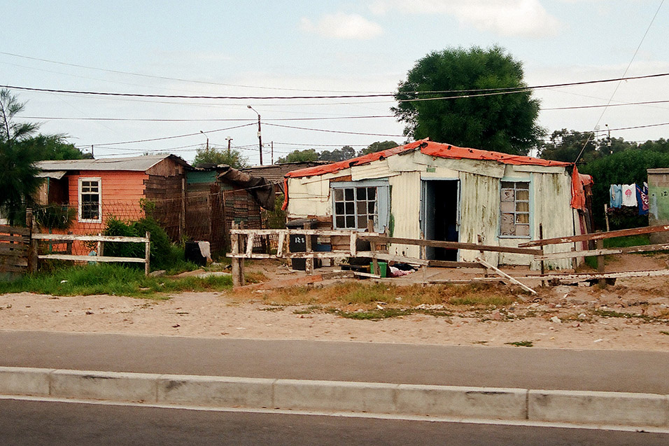 south_africa/township_houses