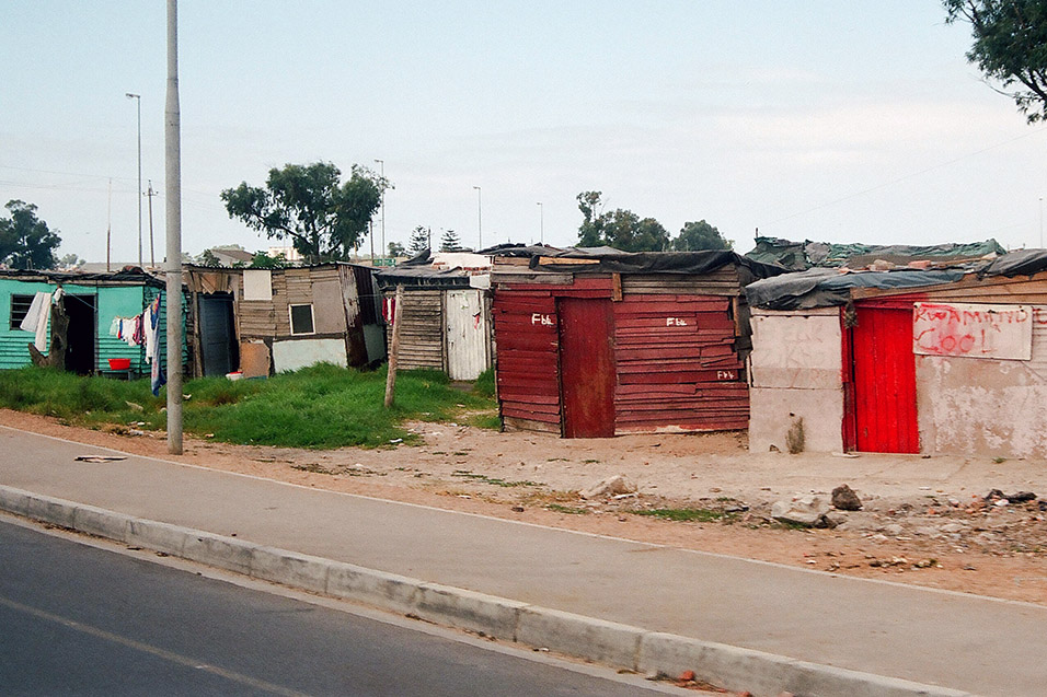 south_africa/township_houses_2