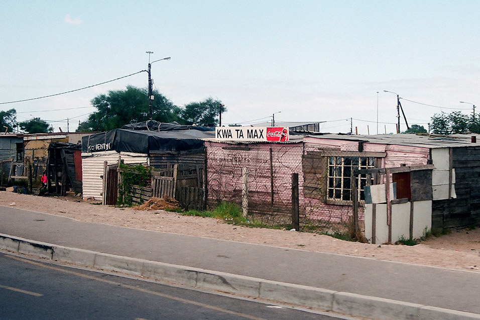 south_africa/township_kwa_ta_max