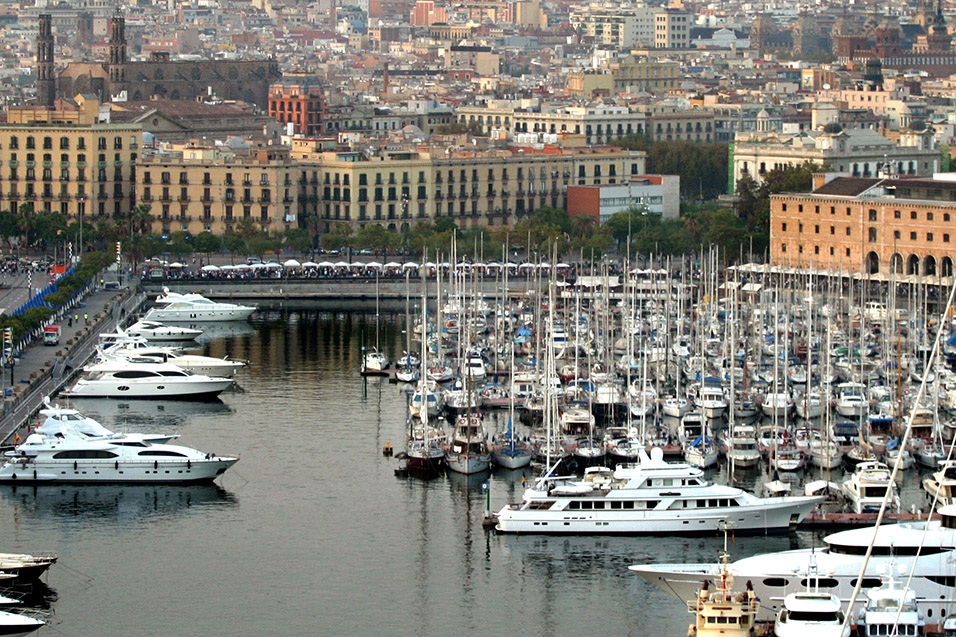 spain/barcelona_harbor_view