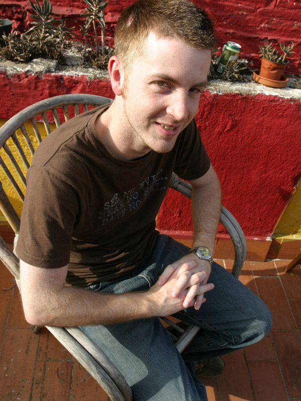 spain/barcelona_patio_ryan