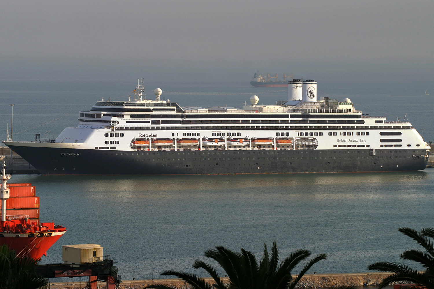 spain/barcelona_rotterdam_ship