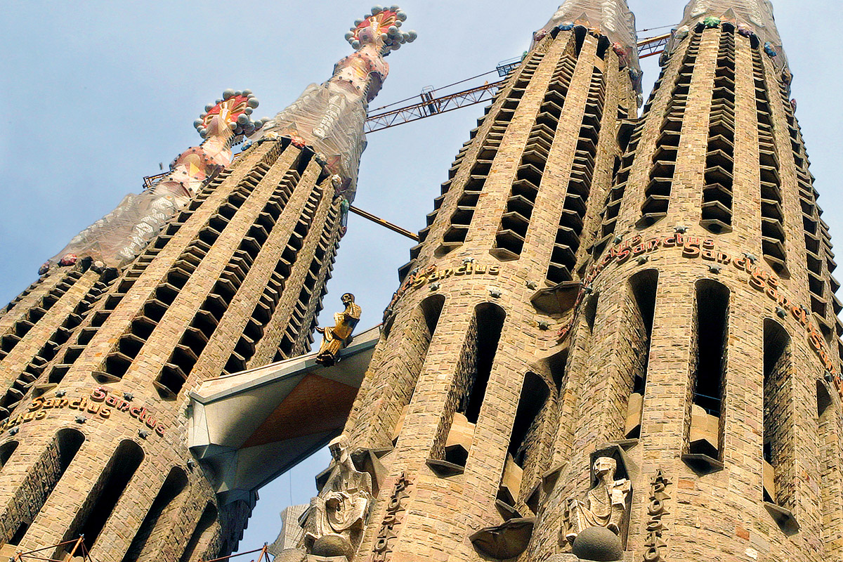 spain/barcelona_sagrada_familia