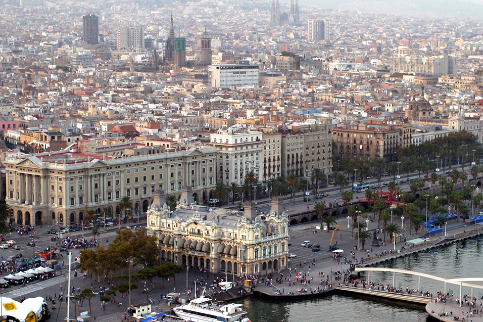 spain/barcelona_view