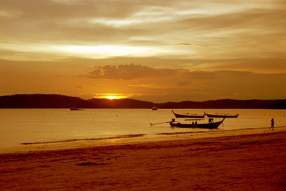 thailand/1999/krabi_sunset