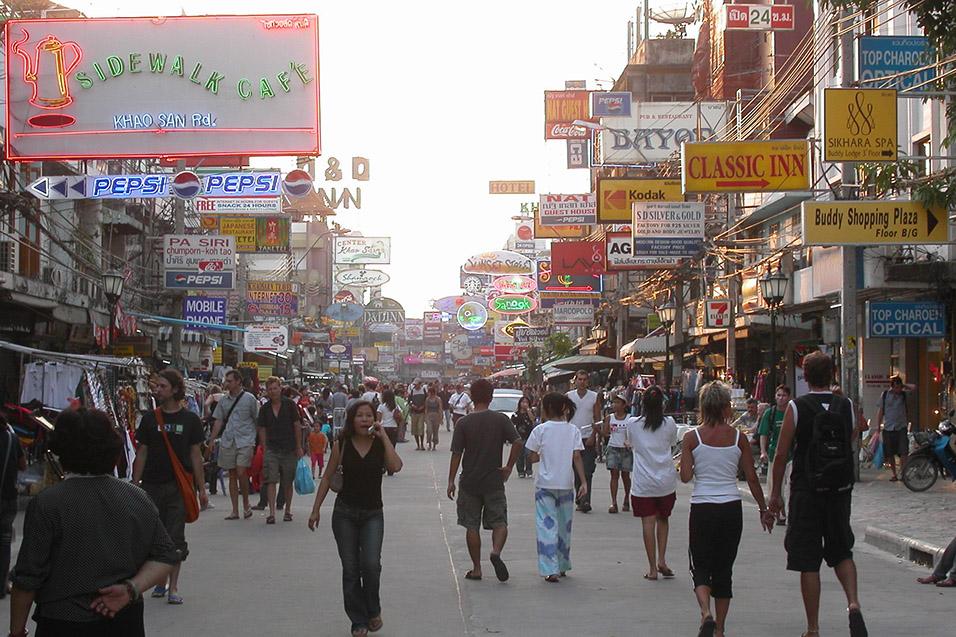 vad är thaimassage thaimassage i linköping