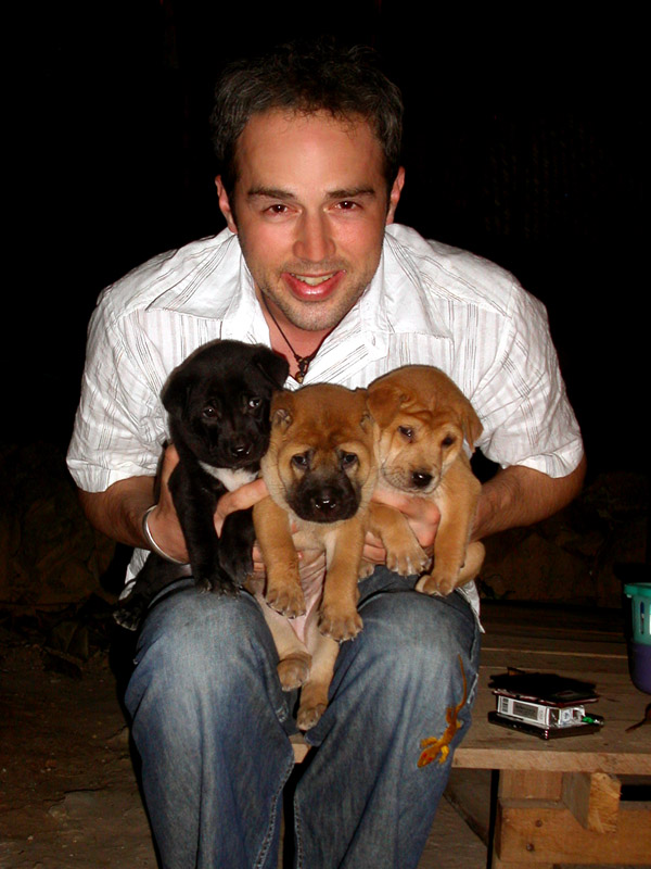 thailand/2004/ko_chang_brian_puppies