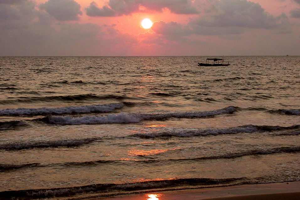 thailand/2004/ko_chang_sunset