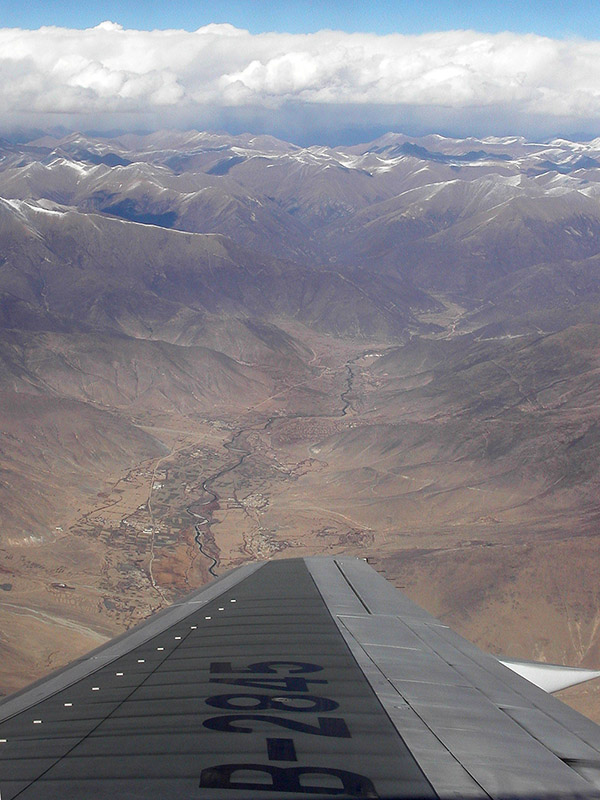 tibet/tibet_flight_turning