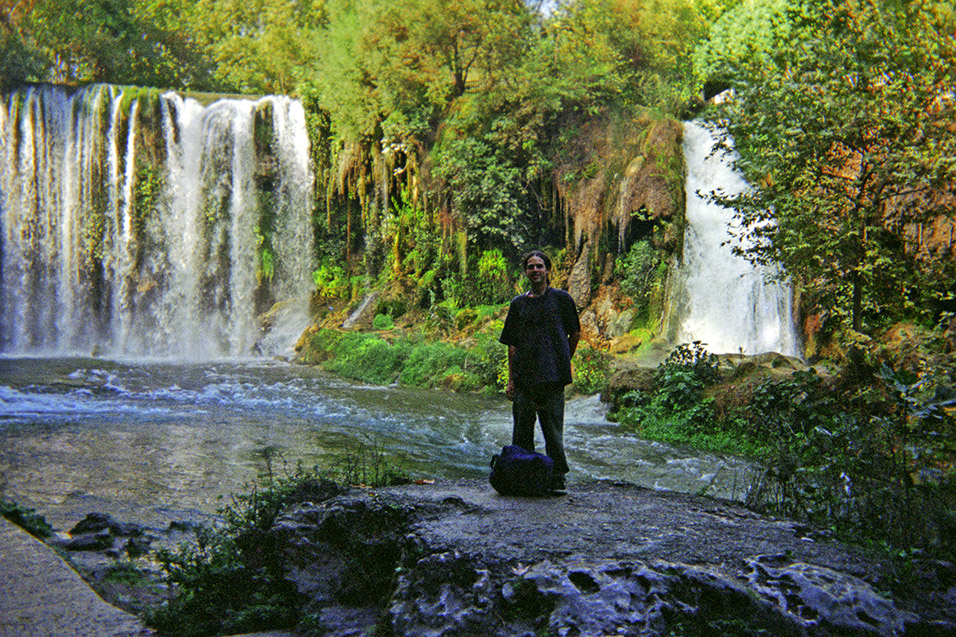 turkey/turkey_brian_waterfall
