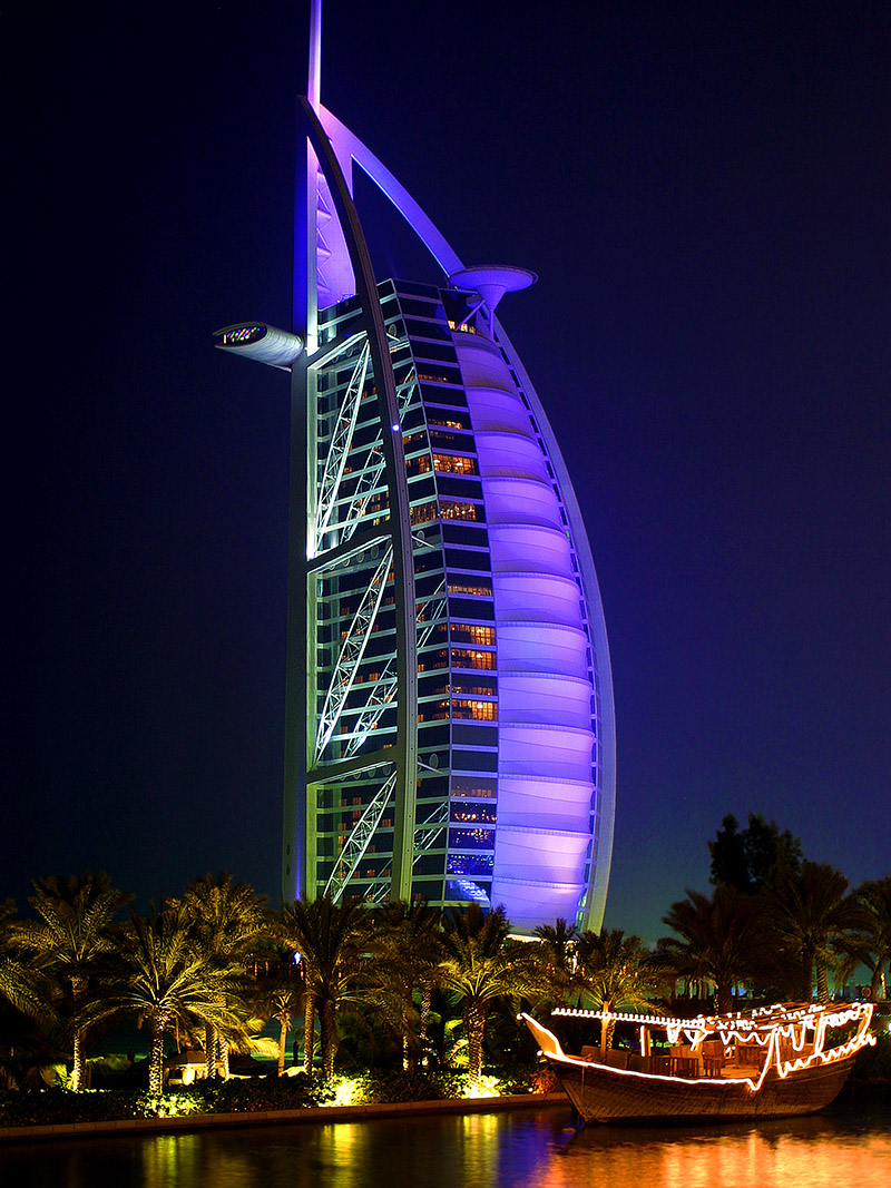 uae/dubai_burj_al_arab_purple